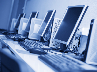 Computer Network and Troubleshooting