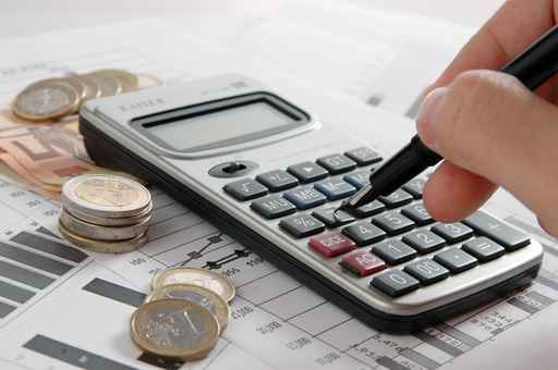 Budgeting and Cost Control in Banking and Financial Institution
