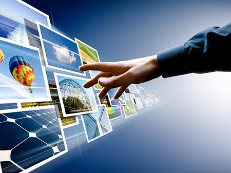 Desain, Multimedia, and Fotografi