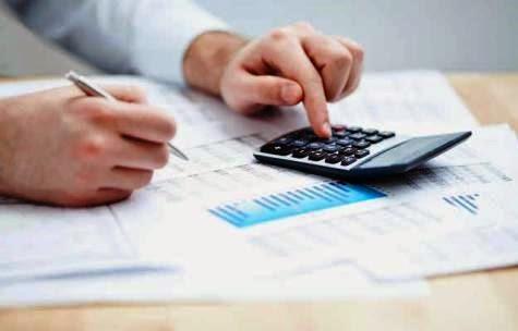 Harga Perkiraan Sendiri (HPS) atau Owner Estimate (OE)