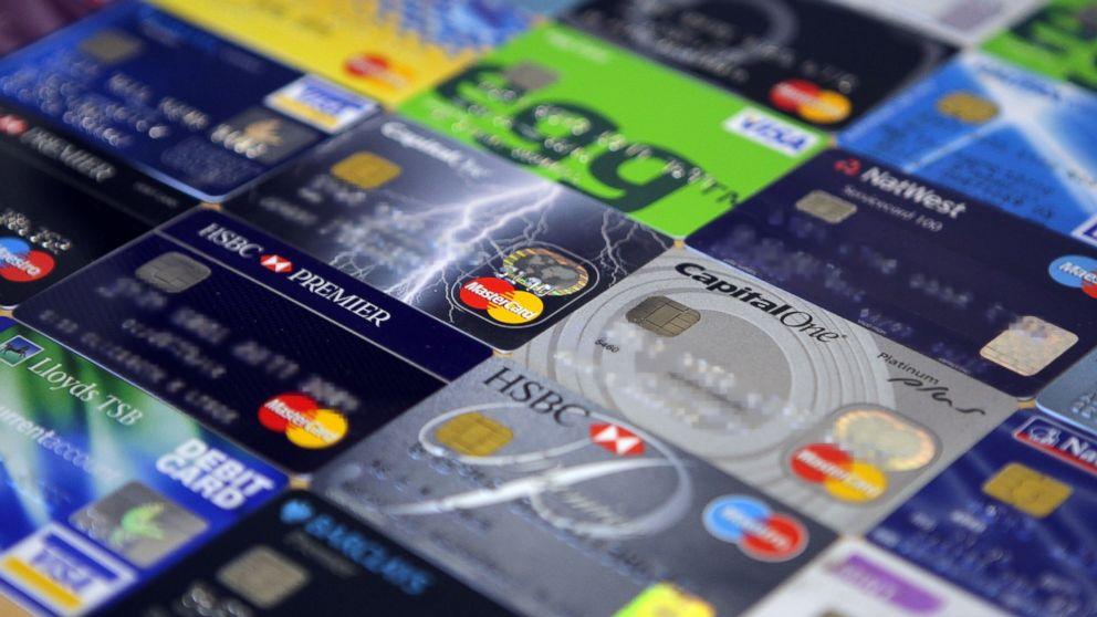 Pengembangan Penyelenggaraan Kartu Kredit Sebagai Produk Unggulan Perbankan