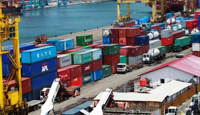 Export, Import, Mekanisme LC dan Kepabeanan